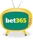 Bet365 Live Streaming